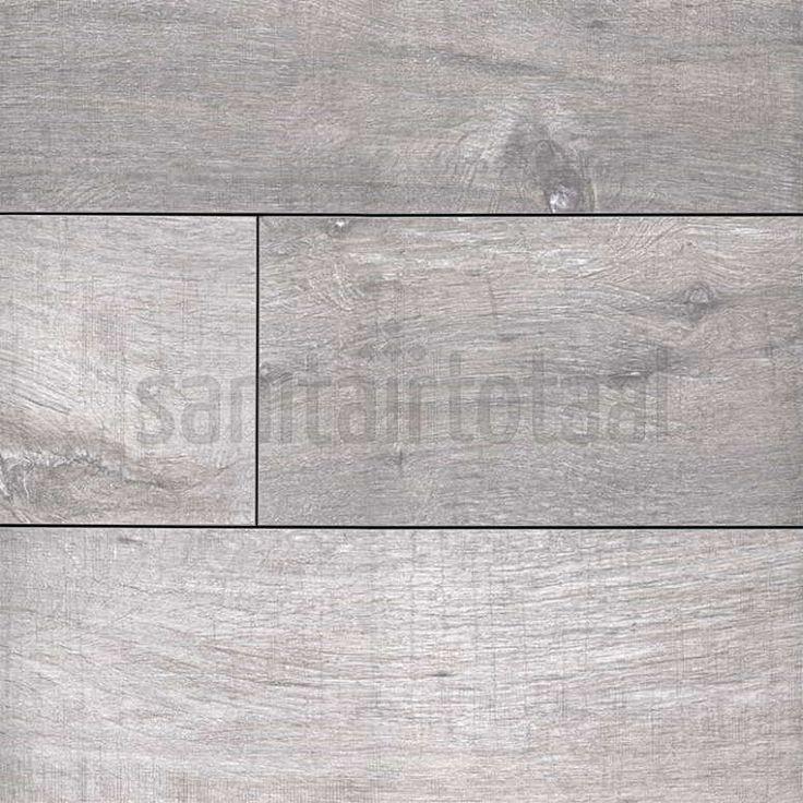 25 beste idee n over badkamer kleuren grijs op pinterest grijze badkamer verf badkamer verf - Eigentijds trap beton ...
