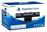 New Sony PlayStation 4 Camera (PS4/PSVR) by Sony Platform: PlayStation 4, PlayStation VRRelease Date: 13 Oct. 2016Buy new:   £39.00 (Visit the Bestsellers in PC & Video Games list for authoritative information on this product's current rank.) Amazon.co.uk: Bestsellers in PC & Video Games...