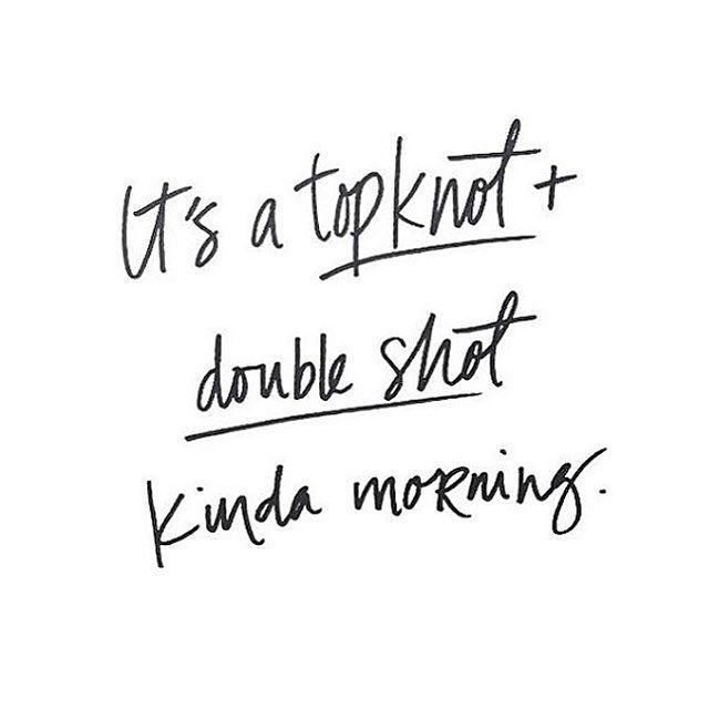 Best 25+ Saturday morning quotes ideas on Pinterest