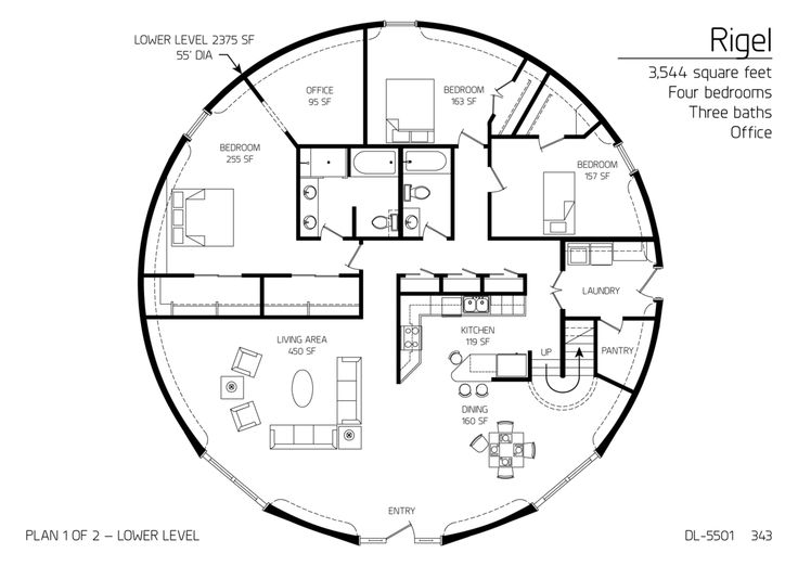 269 best If your going to dream! Dream big! images on Pinterest - site plan template