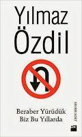 Eylül 2013 Çok Satan Kitaplar Listesi http://beyazkitaplik.blogspot.com/2013/10/eylul-2013-cok-satan-kitaplar-listesi.html
