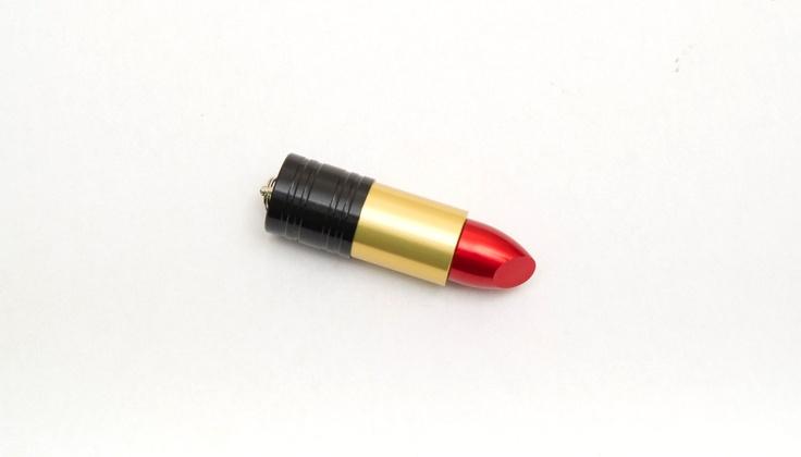 8gb Lipstick USB