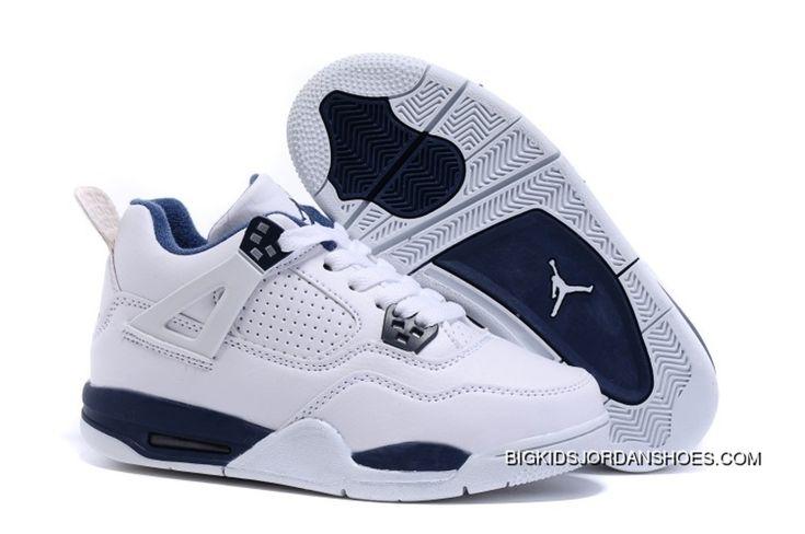 http://www.bigkidsjordanshoes.com/kids-air-jordan-iv-sneakers-237-online.html KIDS AIR JORDAN IV SNEAKERS 237 ONLINE Only $40.47 , Free Shipping!
