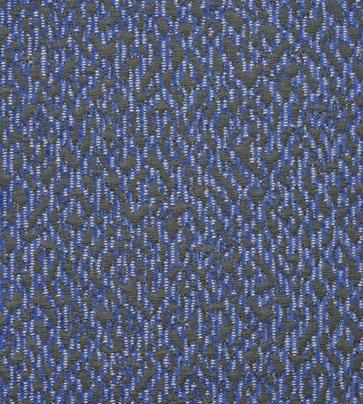 £50perm Versa Fabric By Designers Guild | Jane Clayton