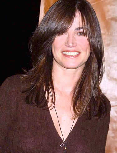 Kim Delaney: Army Wives  love this show!!!!!!!
