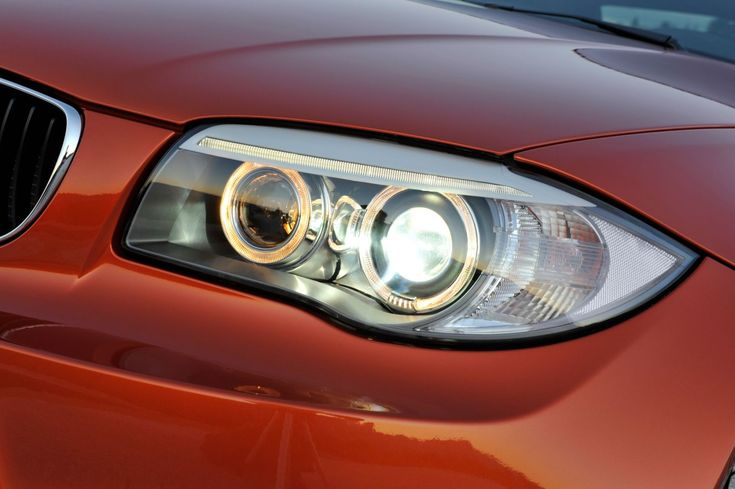 Car Headlight in USA http://newslinkzones.com/story.php?title=car-headlight-in-usa