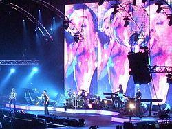 Depeche Mode - Wikipedia, the free encyclopedia                         youtube konverter here                         baixar musicas gratis mp3 link