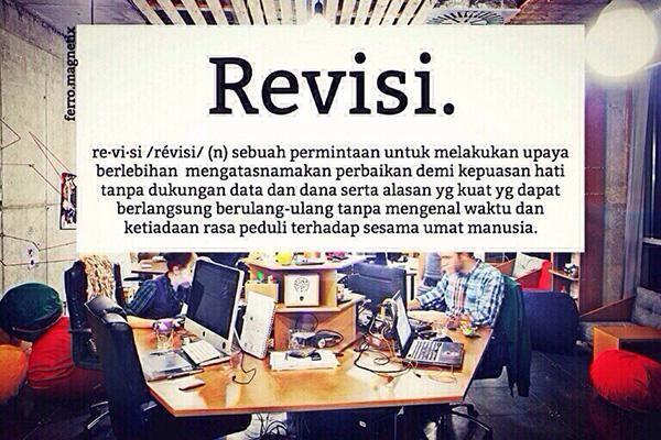 Aduh sumpah =)) =)) *dies* ||  by: MEME Kamus Yang Bikin Kamu Nggak Mau Buka PATH - editor - Lintas.Me