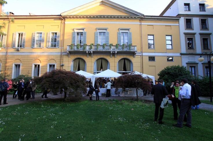 Palazzo Isimbardi (4)