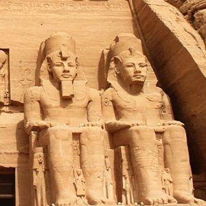 Principais templos do Egito Antigo | Saiba o que fazer em Aswan