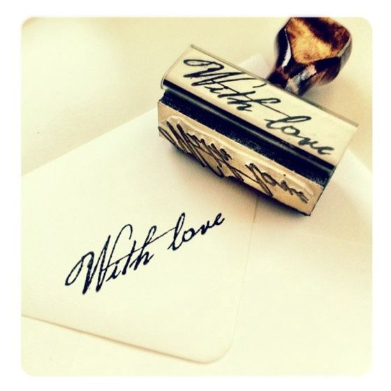 1229 Best Images About Love Letters From Home On Pinterest