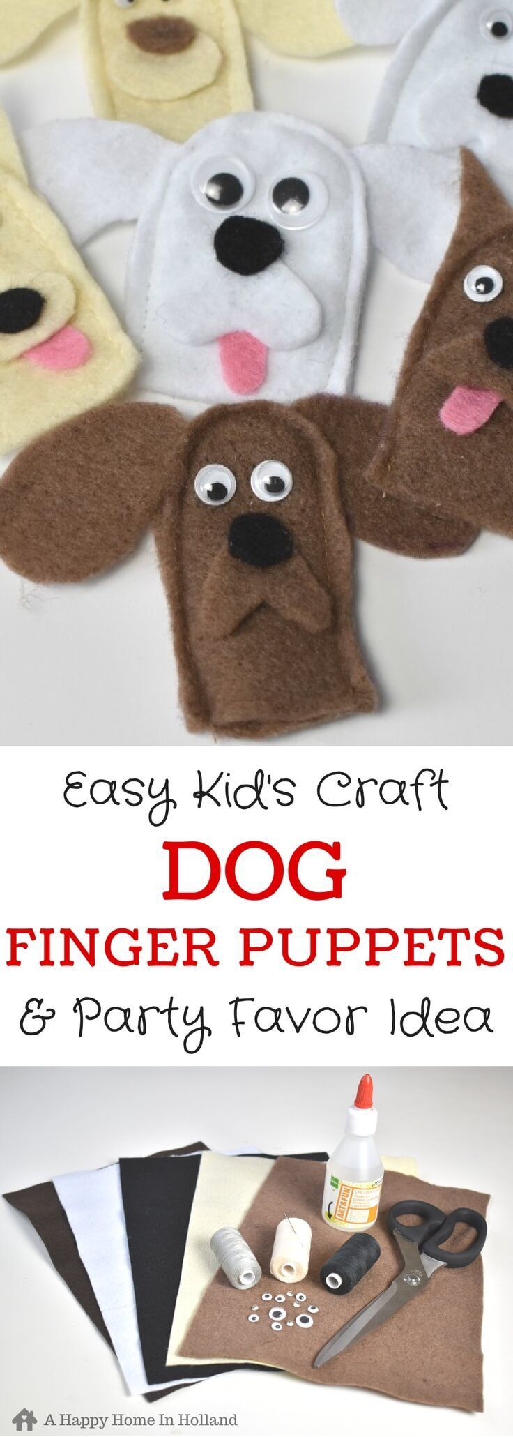 25 best finger family ideas on pinterest finger puppets mommy