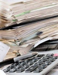 Asigurarea de raspundere profesionala a contabililor si a expertilor contabili. http://www.oferta-rca.ro #asigurare #contabili