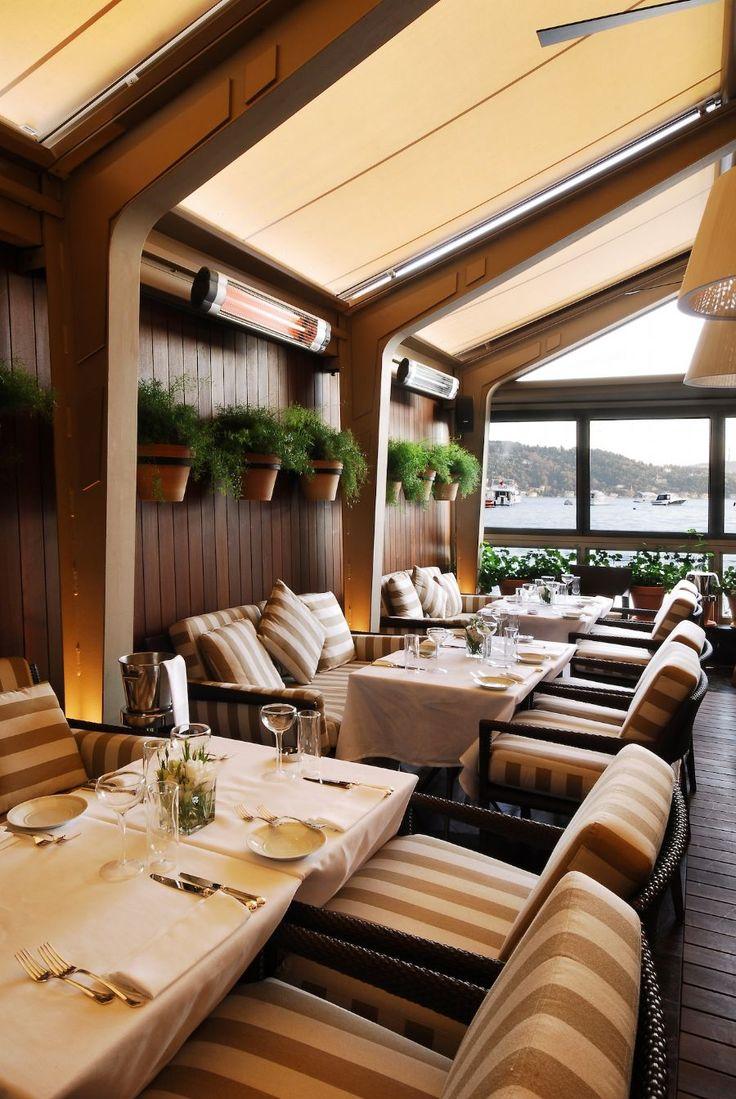 7 best baylan / bebek images on pinterest | cafe restaurant, bar