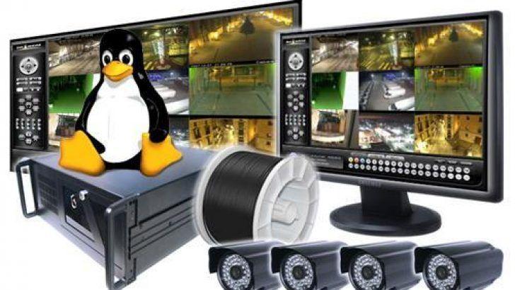 Bu yazımızda Bilgisayarınızdan Güvenlik Kamerası İzleme , ev ve işyeri kamerasını cepten izleme nasıl yapılır anlatacağız.