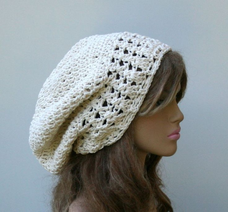 98 best Hats images on Pinterest | Scarfs, Crochet hats and Glove