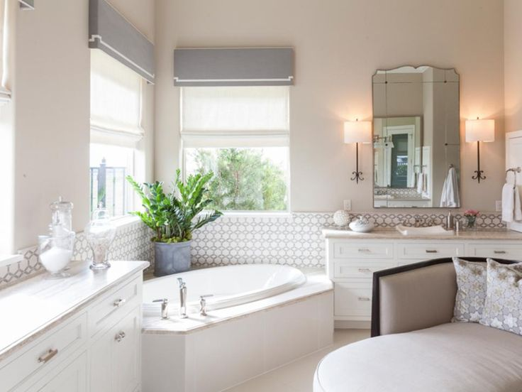 Best How To Find A Remodeling Contractor Images On Pinterest - Find bathroom contractor