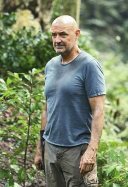 oh, john locke, how i miss thee.