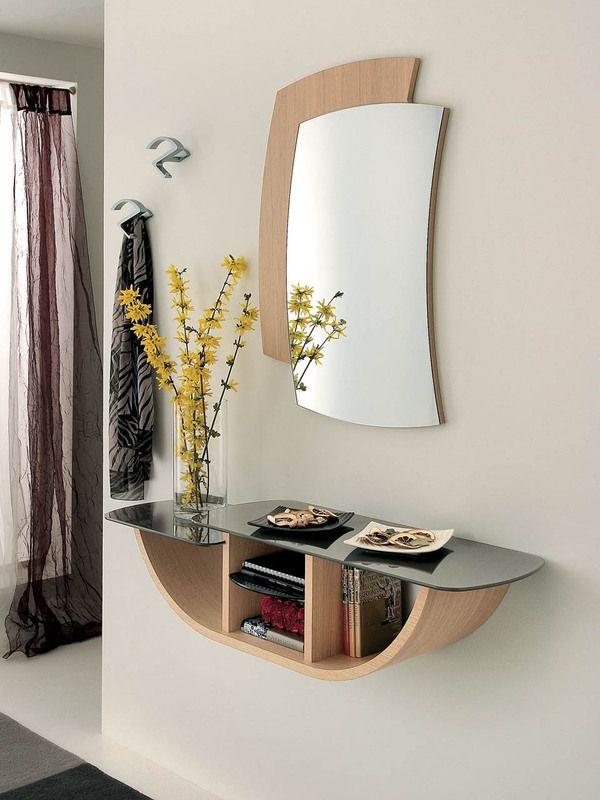 23 best olasz design el szoba images on pinterest for Consolle arredamento moderno