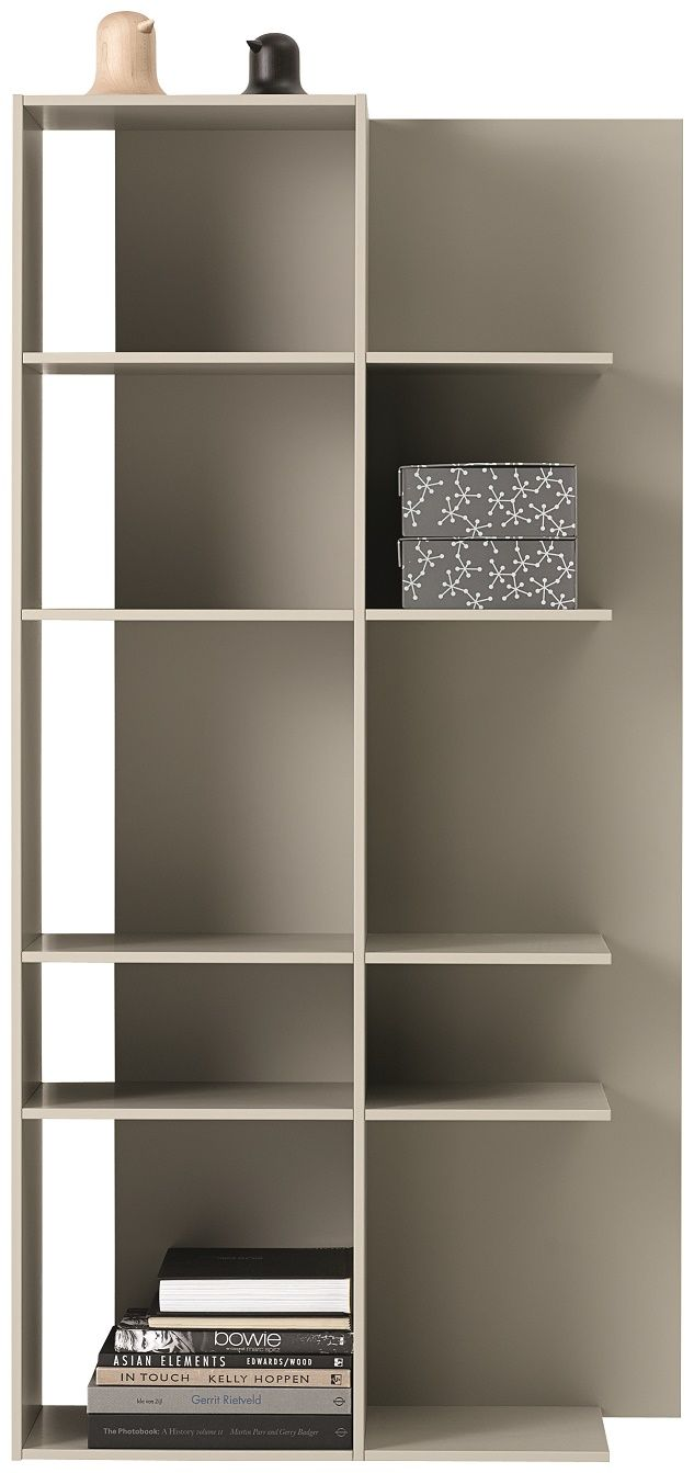 Boconcept Bookcase: 25 Best Storage With Style Images On Pinterest