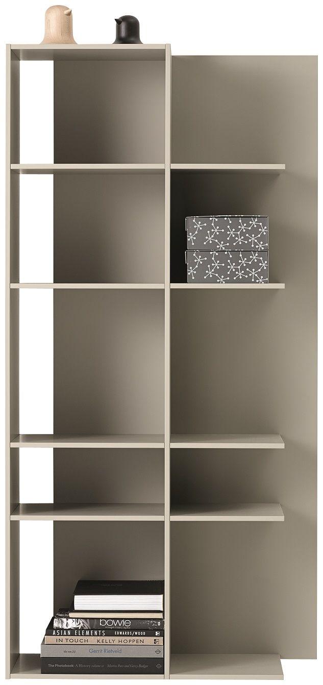 25 best storage with style images on pinterest boconcept. Black Bedroom Furniture Sets. Home Design Ideas