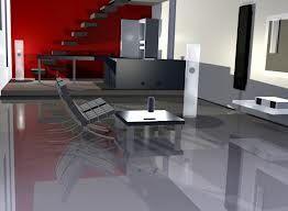 lobby ofis
