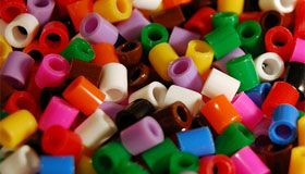 beginner's guide to fuse beads