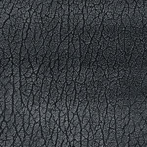 Kožená plovoucí podlaha BISON SILVER | Korek Jelínek