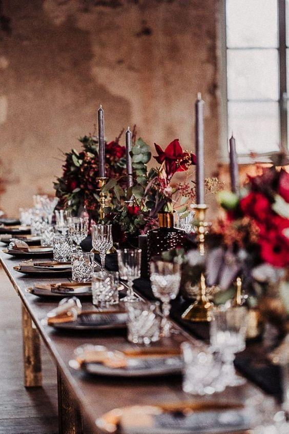 Hochzeit Im Rittergut Orr Vintage Wedding Wedding Wedding Table