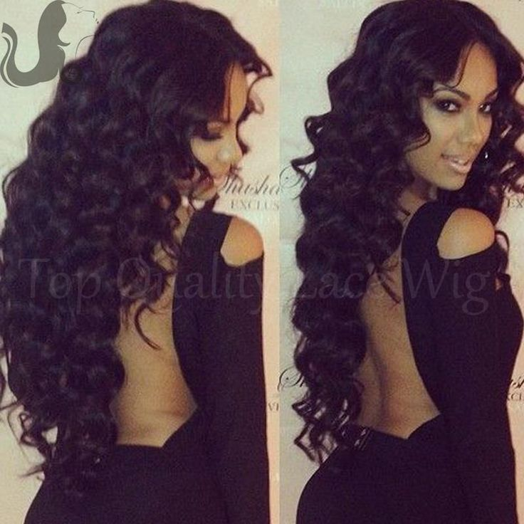 Where Can I Buy Lace Front Wigs Online - Hair Wig Long ef2f6c8712ca