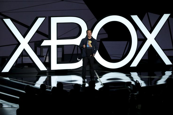 Xbox One and Xbox 360 Deals With Gold on Xbox Live until Feb. 27 revealed