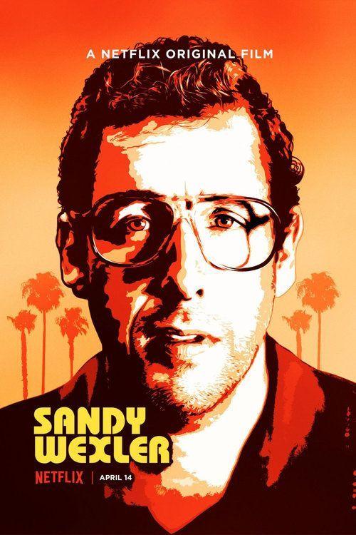 Watch Sandy Wexler full movie Online free, Watch Sandy Wexler full movie Online free and Download Sandy Wexler (2017) full movie