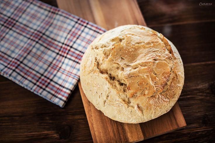 Special zum Wintergrillen mit Rezept für Rosmarinbrot und Gewinnspiel Buch Weber Wintergrillen. Rezept für Brot vom Grill aus dem Dutch Oven.