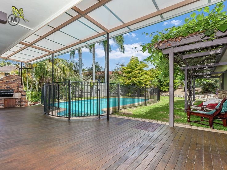 Property in Everton Park - Price by Negotiation