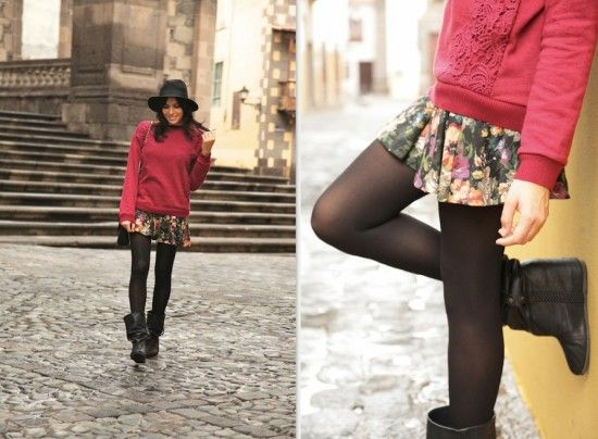 Raquel del Rosario #RaqueldelRosario #Elle #blogger #fashionblogger #streetstyle #moda #outfit #tendencias #fashiontrends #fashioninspiration #bloggerstyle