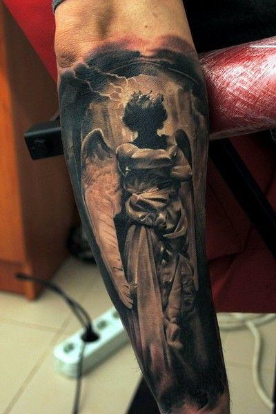 Tattoo-Art & Obsession - Google-søgning