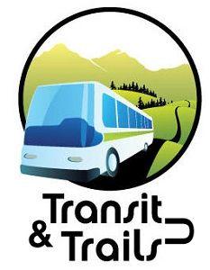 Marin Transit - West Marin Stage