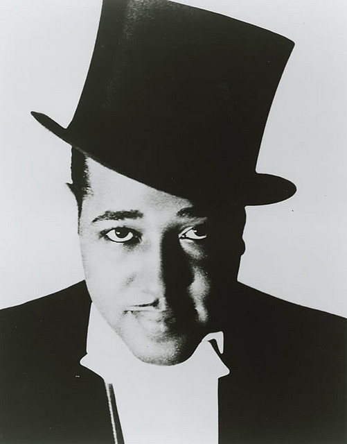 the life and times of duke ellington Duke ellingtons contribution to american jazz film studies essay print  later in life  times, duke ellington's commitment to experiment with his.