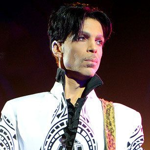 Prince on Rolling Stone, your trusted source for the latest artist news, bio, & reviews.