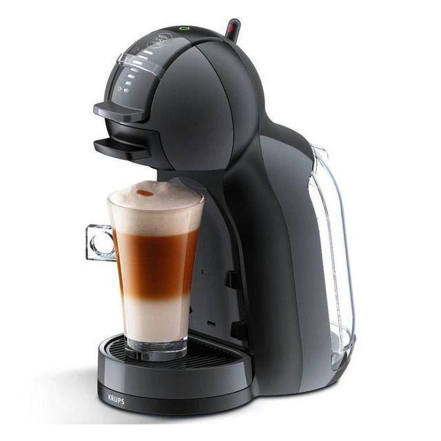 ▷ Mejor cafetera Dolce Gusto automática 2020: </div>                                   </div>         </div>       </div>                                         <div class=