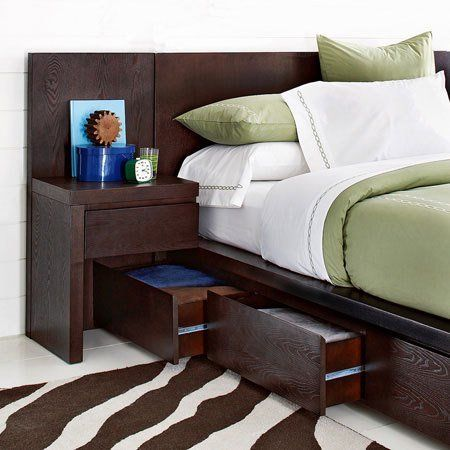 apartment therapy storage beds 1