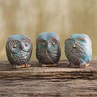 1000 Images About Novica On Pinterest Iron Wall