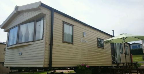Devon #cliffs #static caravan for hire #easter ,  View more on the LINK: http://www.zeppy.io/product/gb/2/232201078277/