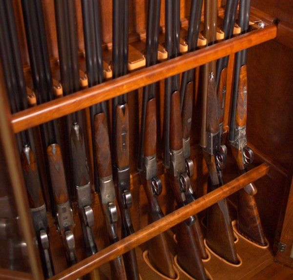 Gun Cabinet Google Search Gun Cabinets In 2019 Gun