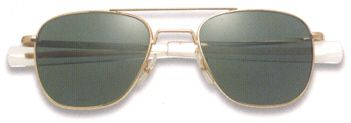 Original Pilot Sunglasses