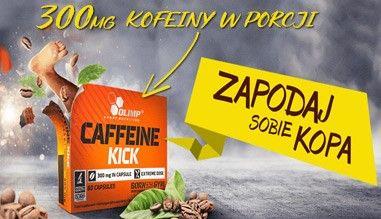 Strefaciala.pl - odżywki i suplementy dla sportowców