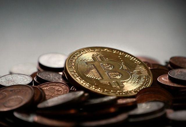 Blockchain, Gran Wallet Bitcoin