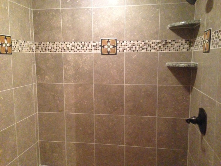 13 Tile Tips For Better Bathroom Tile: 30 Best Cleaning DIY And Tips Images On Pinterest