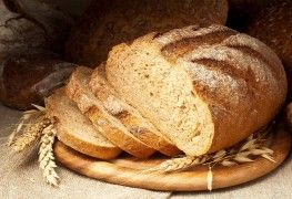 How to bake hearty and healthy sourdough bread