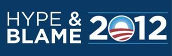 RNC campaign parodies Obama '08 sticker